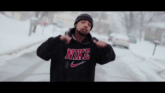 Carde Tha Great – Erryday