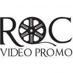 roc-video-promo